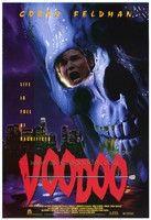 Voodoo (1995)