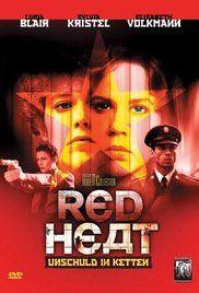 Vörös börtön (1985) online film