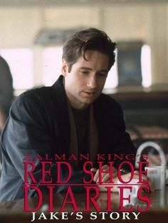 Vörös cipellők 2. évad (1992) online sorozat