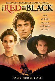 Vörös és fekete (1997) online film