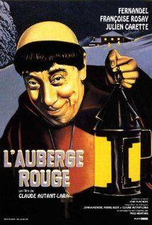 V�r�s kocsma (1951)