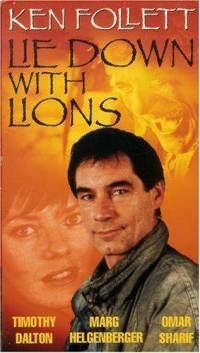 Vörös sas (1994) online film