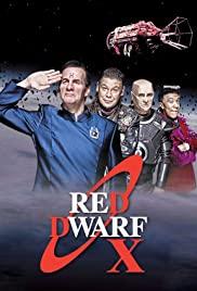 Vörös törpe 1. évad (1988) online sorozat