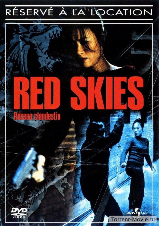Vörös égbolt (2002) online film