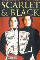 Vörös és fekete (1993) online film
