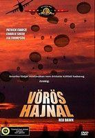 Vörös hajnal (1984) online film