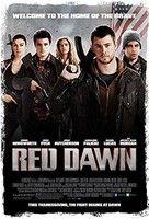 Vörös hajnal (2012) online film