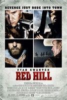 Vörös hegy (2010) online film