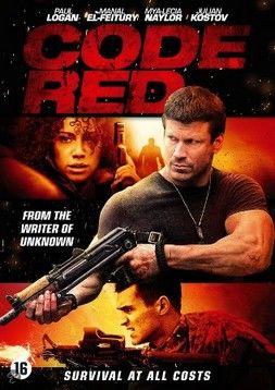 Vörös Kód (2013) online film