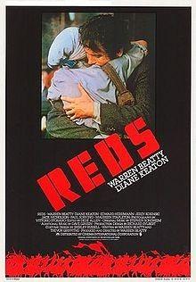 Vörösök (1981) online film