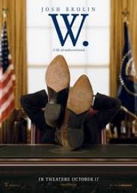 W. - George W. Bush élete (2008) online film