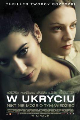 W ukryciu (2013) online film