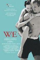 W.E. (2011) online film
