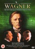 Wagner (1983) online sorozat