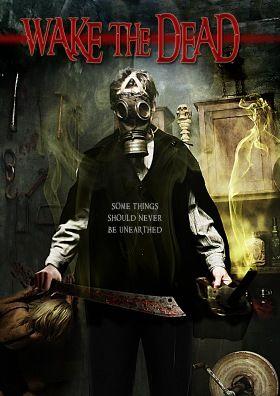 Wake the Dead (2017) online film