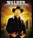 Walker, a texasi kopó - Újra akcióban (2005) online film