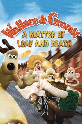 Wallace és Gromit: Vekni és hunyni (2008) online film