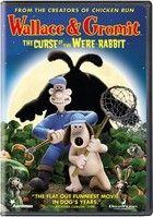 Wallace és Gromit: Az elvetemült veteménylény (2005) online film