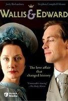 Wallis és Edward: A botrányos frigy (2005) online film