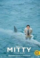 Walter Mitty titkos élete (2013) online film