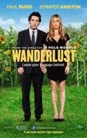 Wanderlust (2012) online film