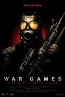 War Games: At the End of the Day (2010) online film