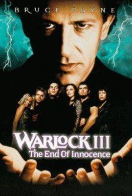 Warlock 3: Az elveszett �rtatlans�g (1999)