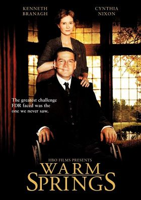 Warm Springs (2005) online film