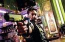 Watchmen - Az őrzők online film