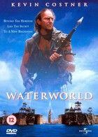 Waterworld - Vízivilág (1995) online film