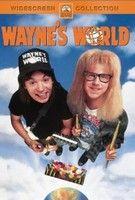Wayne világa (1992) online film