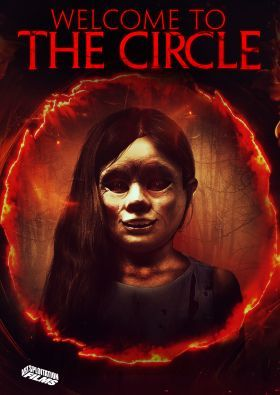 Welcome to the Circle (2020) online film