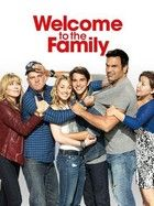 Welcome to the Family (2013) online film