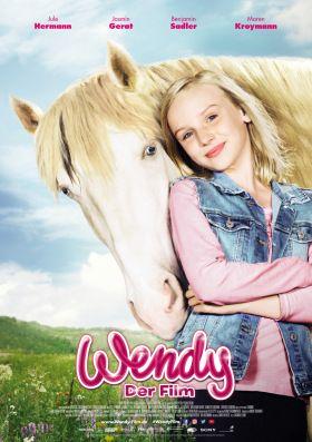 Wendy (2017) online film