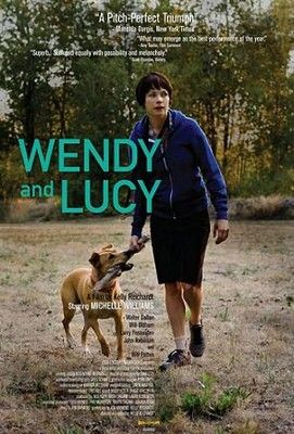 Wendy �s Lucy (2008)