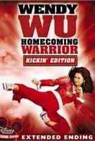 Wendy Wu: Hazatérő harcos (2006) online film