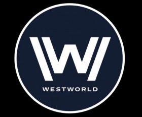 Westworld 1. évad 1. rész online sorozat