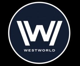 Westworld 1. évad (2016) online sorozat