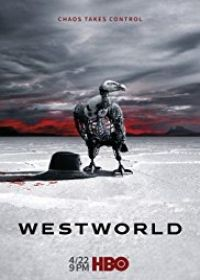 Westworld 2. évad (2018) online sorozat
