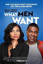 Mi kell a férfinak? (2019) online film