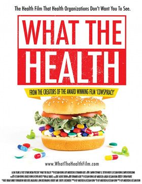 What the Health (2017) online film