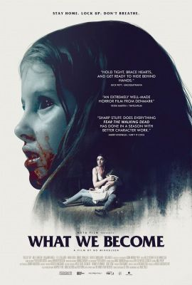 What we become (2015) online film