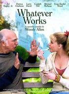Whatever Works (2009) online film