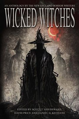 Wicked Witches (2018) online film