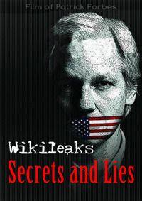 Wikileaks - Titkok �s hazugs�gok (2011)
