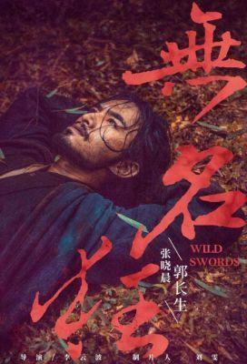 Wild Swords (2019) online film