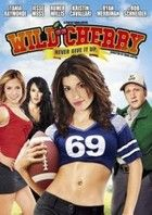 Wild Cherry - Vadcseresznye (2009)