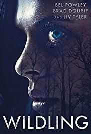 Wildling (2018) online film