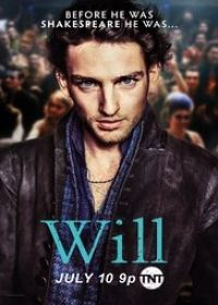 Will 1. évad (2017) online sorozat