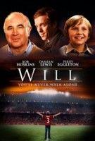 Will (2011) online film